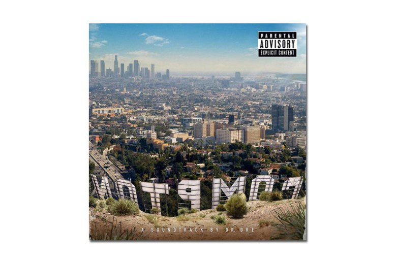 dr-dre-compton-the-soundtrack-download-01